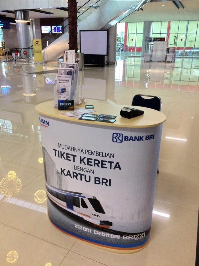Railink payment 01