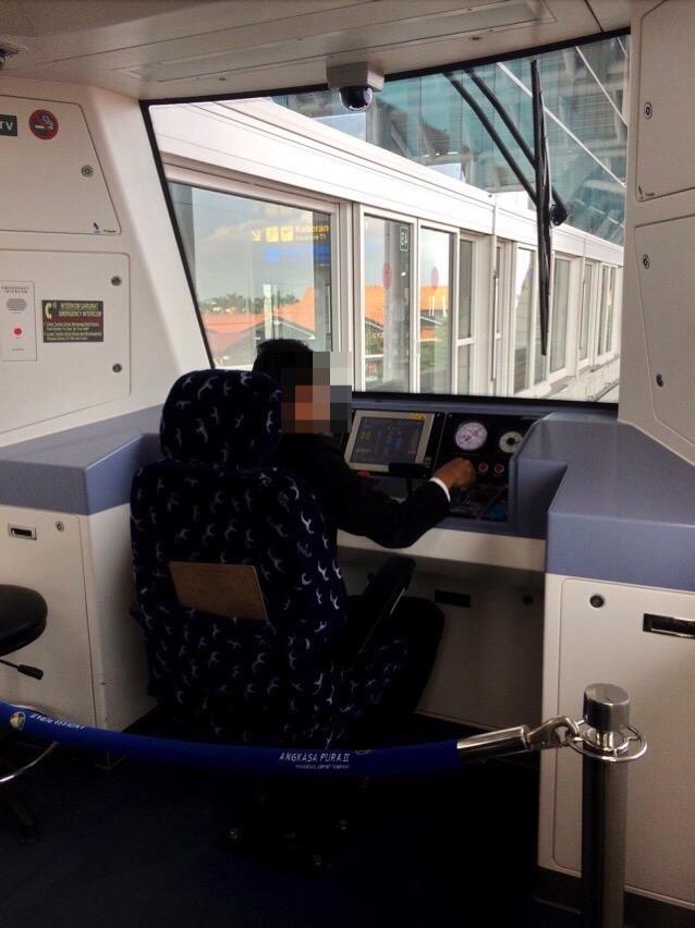 Sky train 02