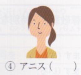 Anisu 02