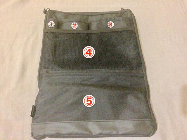 Bag in bag 001