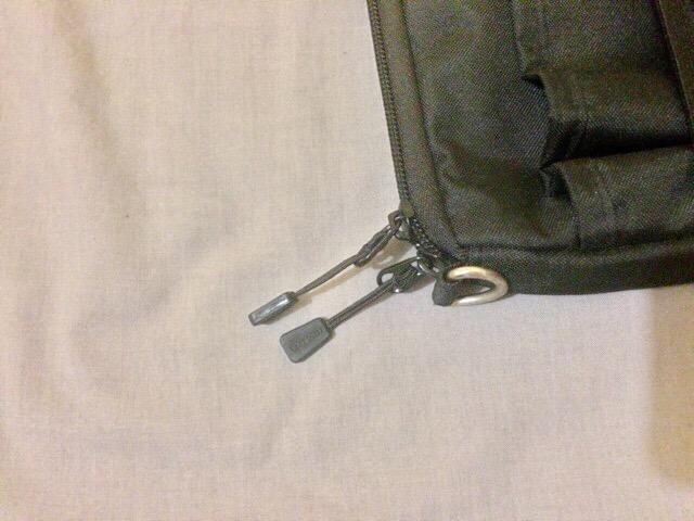 Bag in bag 09