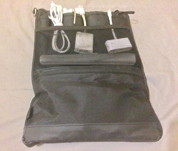 Bag in bag 11