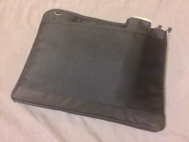 Bag in bag 14