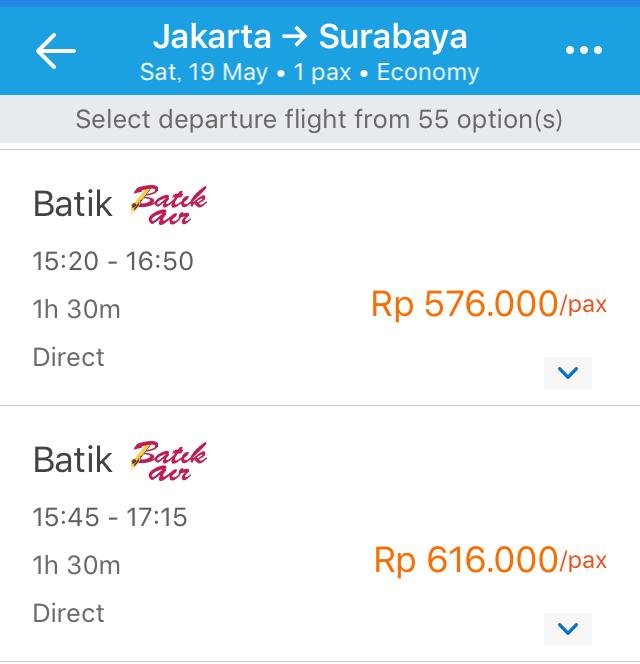 Batik air 04