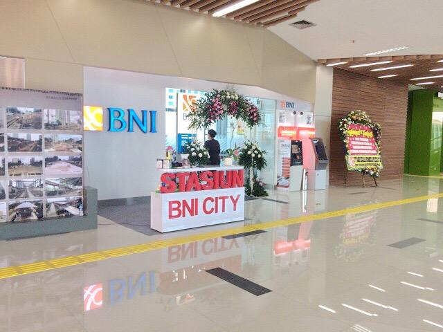 Bni city 07