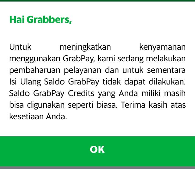 Grab 01