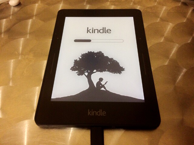 Kindle freeze 02