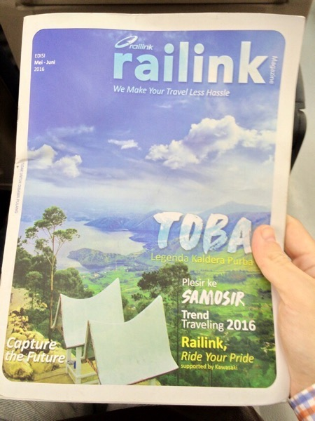 Travelink 02