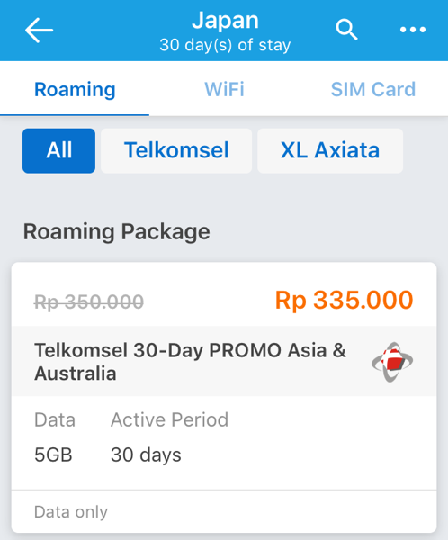 Indonesian sim roaming 01