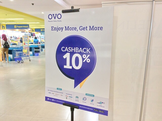 Ovo cashback rate 01