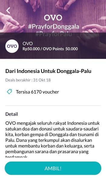Ovo donation 04