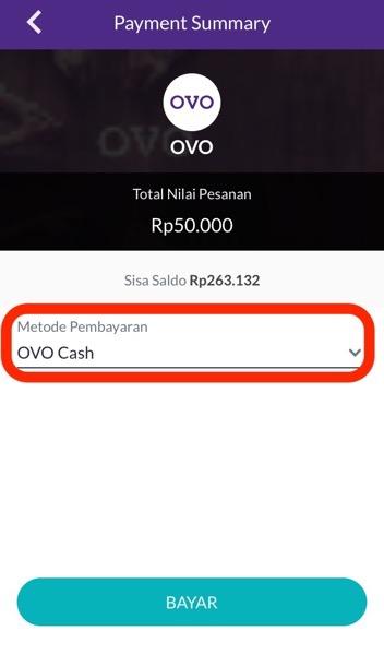 Ovo donation 07
