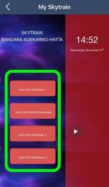 Skytrain app 07