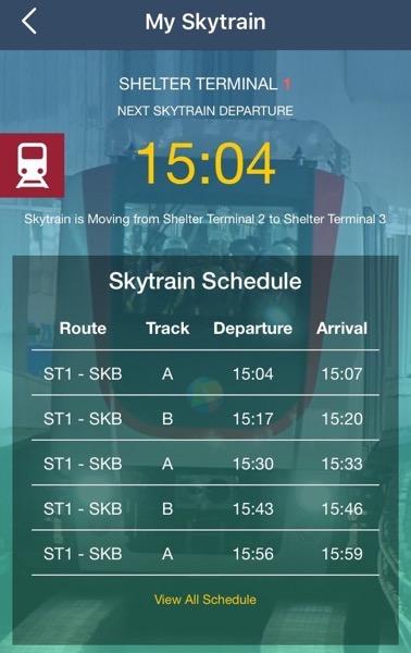 Skytrain app 08
