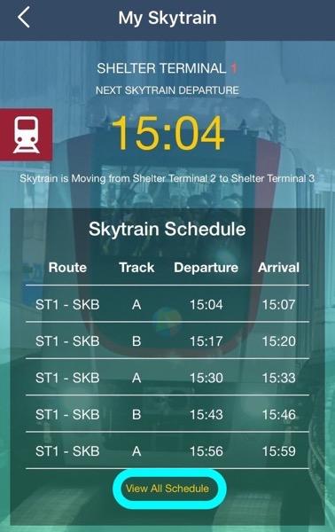 Skytrain app 09