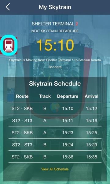 Skytrain app 13