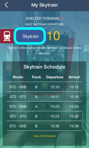 Skytrain app 14