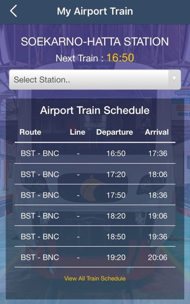 Skytrain app 15